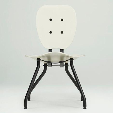 Комфортный стул