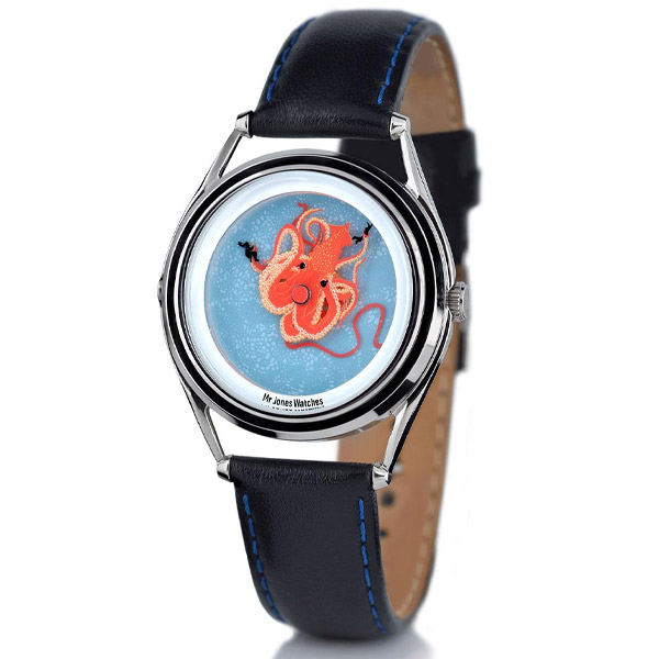 Наручные часы Wingt Mille Watch
