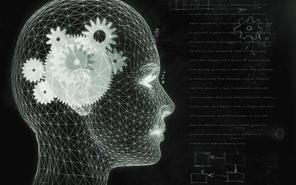 Калифорнийские ученые обнаружили ген интеллекта
