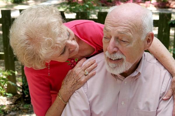 Японские ученые обнаружили ген, ответственный за появление болезни Альцгеймера