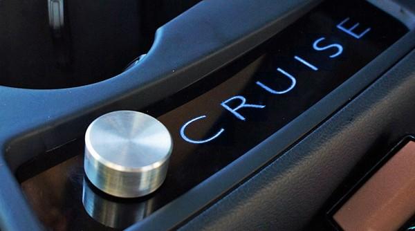 Cruise RP-1 от Cruise Automation – датчик за $10000, который превращает машину в автопилот