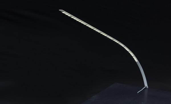 Grass Blade - Bionic Edition.