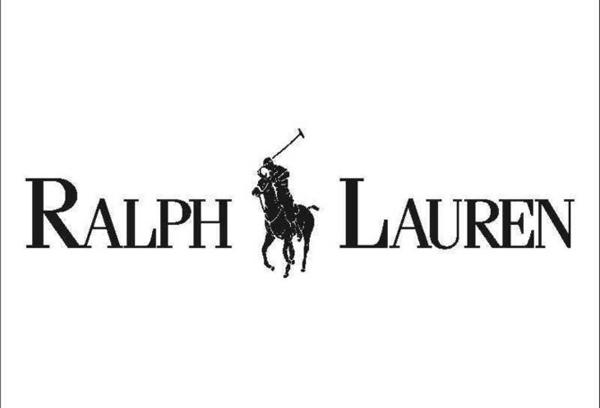 Лого Ralph Lauren