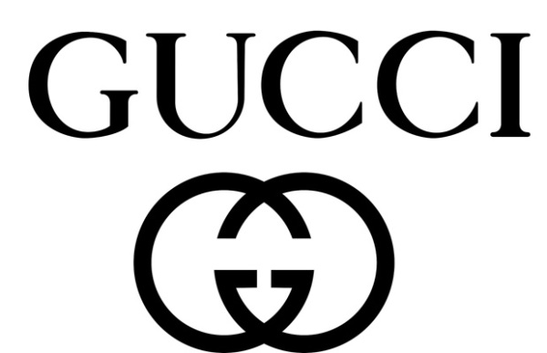 Лого Gucci