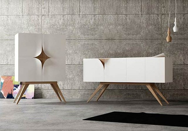 Мебель Удар.