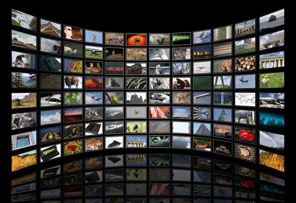 Телевидение будущего