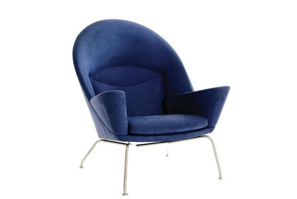 Кресло Окулус