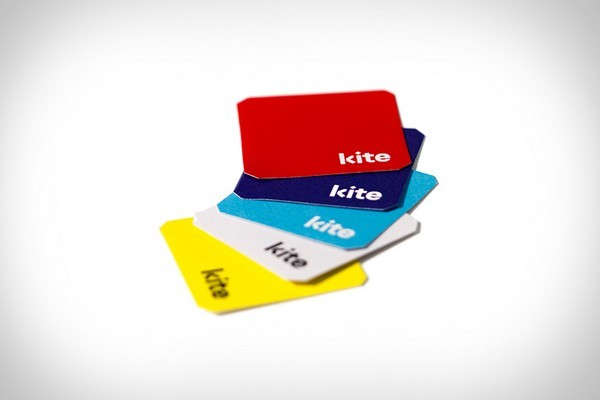 Kite Patch – нетоксичный пластырь от комаров