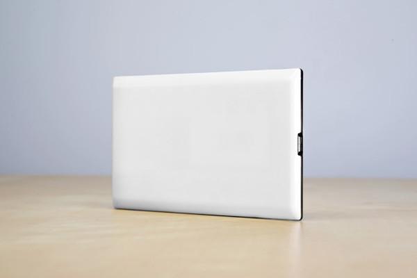 Nova - современный гаджет для iPhone.