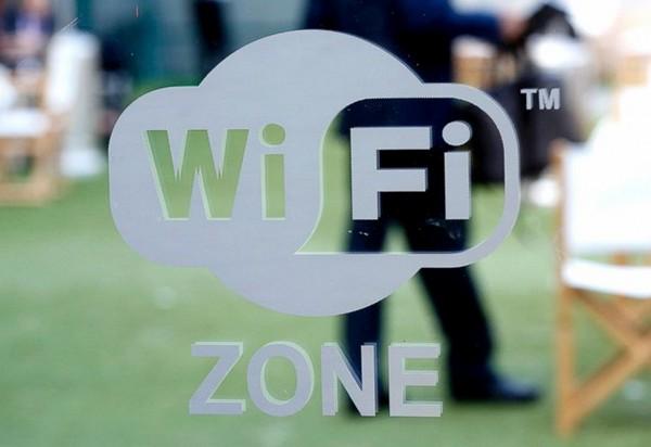 Гранд-Хэйвен – первый город с Wi-Fi