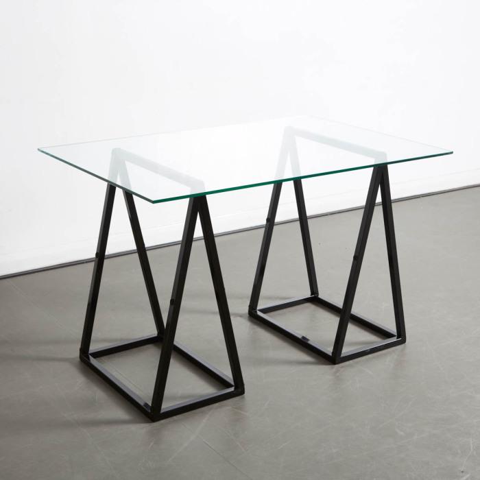 Многофункциональный стол A-Frame Table.