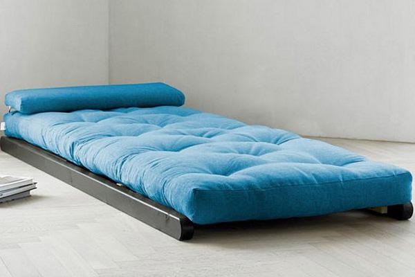 Складная мебель Figo Futon.