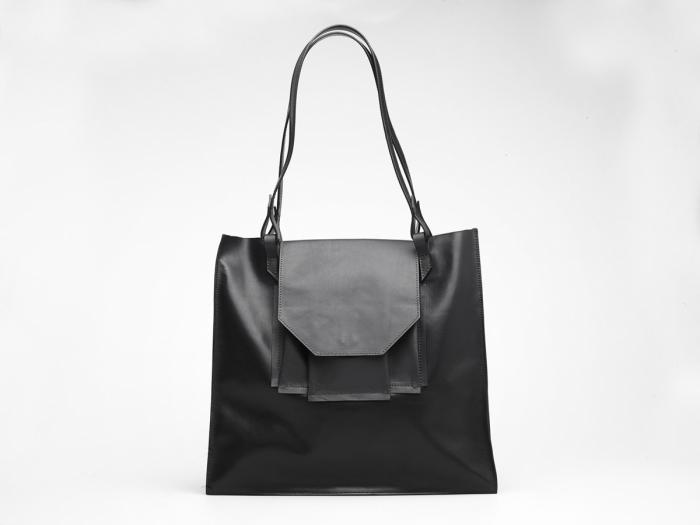 Дамская сумочка из коллекции Вполголоса (Undertone).