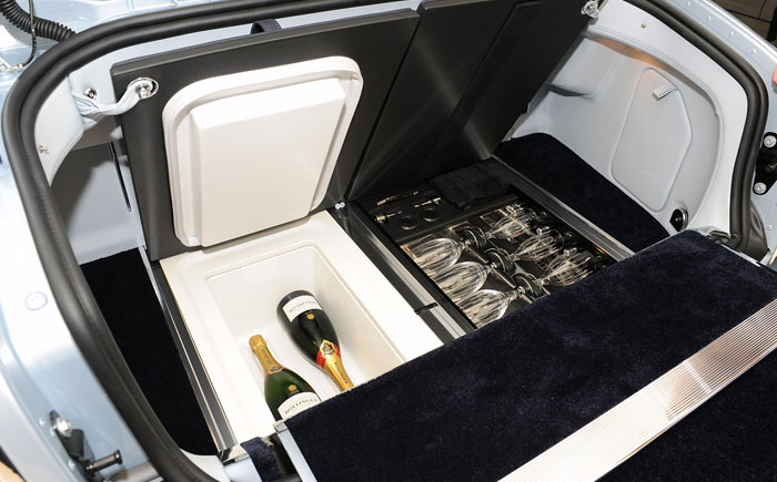Rolls Royce Фантом