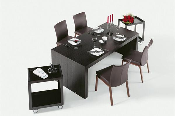 Модель Dining Desk