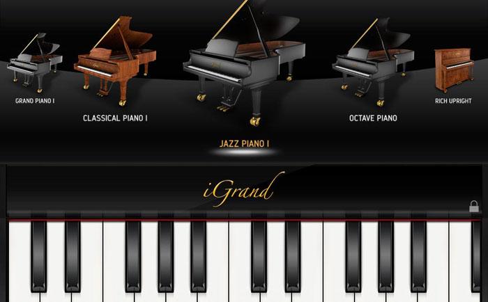 10 самых дорогих фортепиано в мире