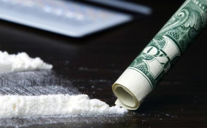 10 самых дорогих веществ в мире