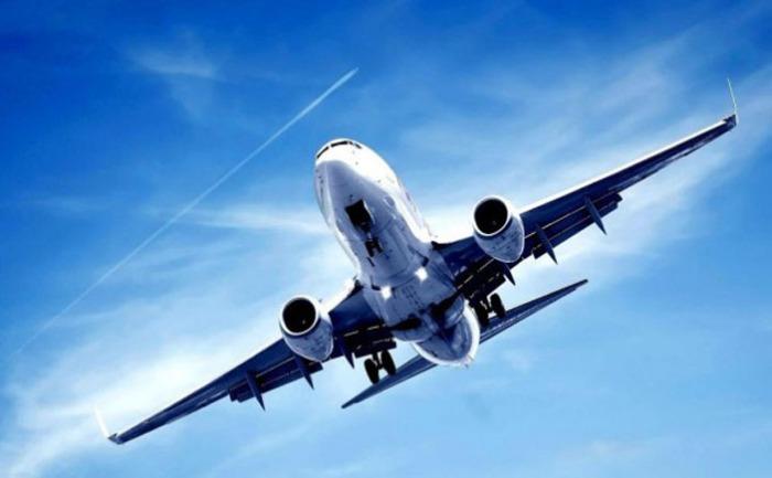 10 самых дорогих частных самолетов знаменитостей