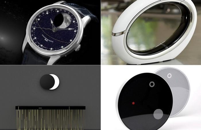 Самые необычные устройства, вдохновленные затмением Луны или Солнца