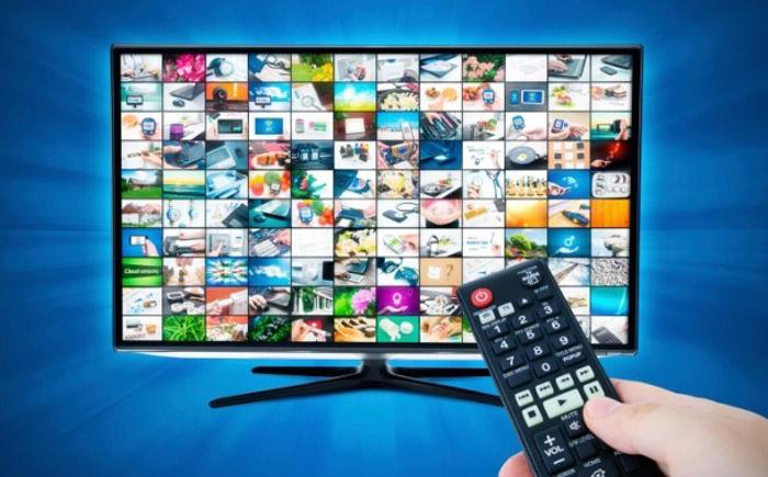 Экраны с высокой разрешающей способностью