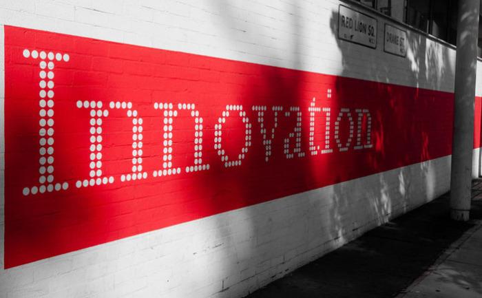 10 малопривлекательных материалов на службе новаторских идей