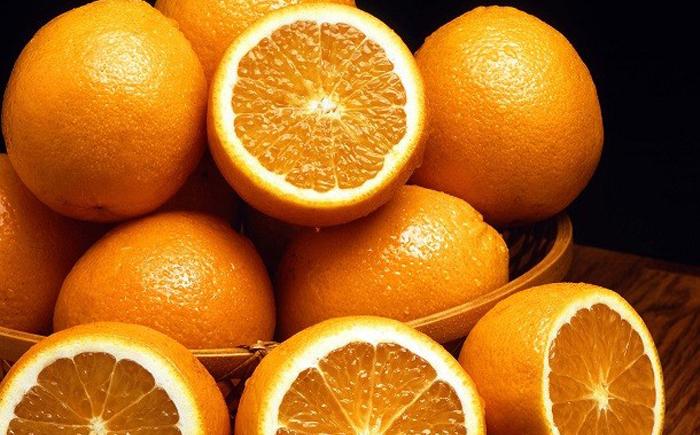 Ударная доза витамина С защитит от простуды